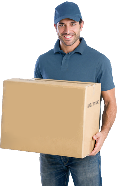 Packers and Movers in pune